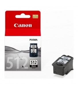 Cartouche d'encre originale Canon CCICTO0233 2969B001 Noir
