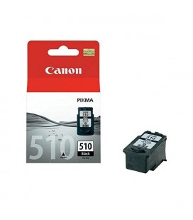 Cartouche d'encre originale Canon CCICTO0243 2970B001 Noir