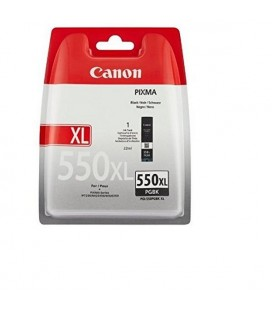 Cartouche d'encre originale Canon CCICTO0450 6431B001 Noir
