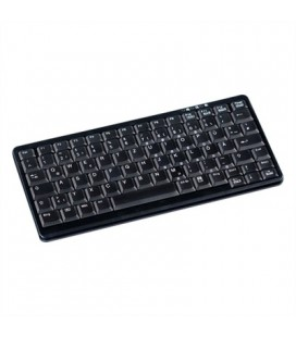 Clavier Active Key AK-4100 USB Noir