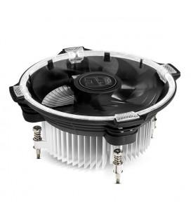 Ventilateur et dissipateur de chaleur NOX IMIVEN0198 NXHUMMERH120 100W 1600 RPM (3 pins)