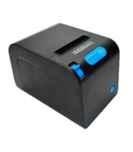 Imprimante Thermique VivaPos IDRO83P8D USB/RS232/LAN 1 x RJ11