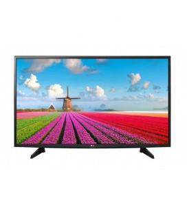 "Télévision LG 43LJ5150 43"""" Full HD LED USB Noir"