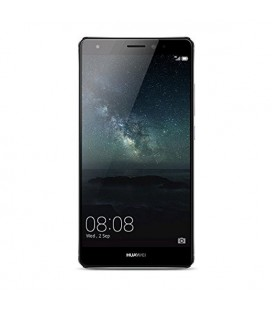"""Smartphone Huawei Mate S 51097060 5,5"""""""" OLED OCTA CORE 2.2 GHz ANDROID 5.1 4G 32 GB 3 GB RAM"""