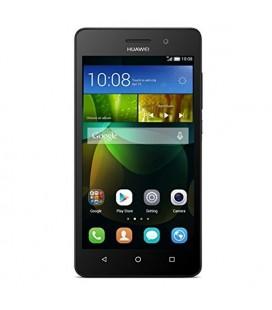 "Smartphone Huawei G Play Mini 51050HLR 5"""" HD 8 GB OCTA CORE 2 GB RAM ANDROID 4.4 Noir"