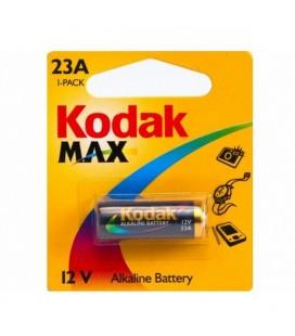 Pile Alcaline Kodak LR23A 12 V ULTRA