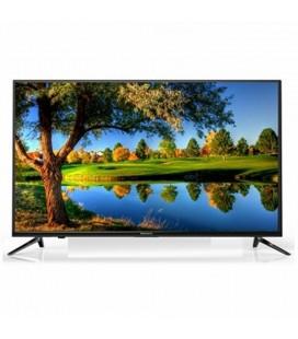 """Télévision Skyworth 42E2000 42"""""""" Full HD LED Noir"""