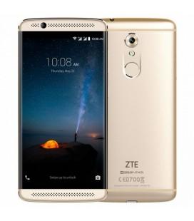 "Smartphone ZTE AXON 7 MINI 5,2"""" AMOLED Full HD Octa Core 32 GB 3 GB RAM Or"