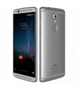 """Smartphone ZTE AXON 7 MINI 5,2"""""""" AMOLED Full HD Octa Core 32 GB 3 GB RAM Gris"""