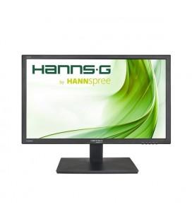 """Écran HANNS G HL 225 HPB HL225HPB 21.5"""""""" LED VGA HDMI"""