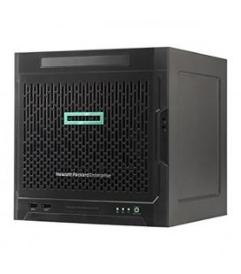 Serveur tour HPE 873830-421 ProLiant MicroServer Gen10 X3216/8GB DDR4