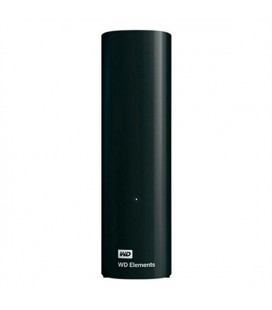 "Disque dur Western Digital WD Elements Desktop WDBWLG0030HBK-EESN 3 TB 3,5"""" USB 3.0"