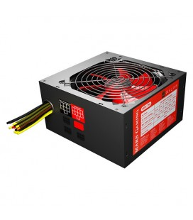 Source d'alimentation Gaming Tacens MPII750 MPII750 750W PFC passive