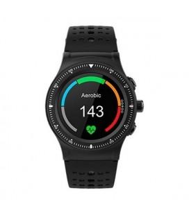 Smartwatch avec Podomètre SPC 9620N BT4.0 1,3