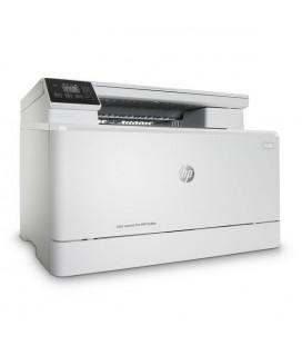 Imprimante Multifonction HP Impresora multifunción LaserJe T6B70A 800 MHz
