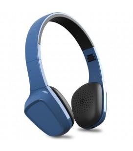 Casques Bluetooth avec Microphone Energy Sistem MAUAMI0536 8 h Bleu