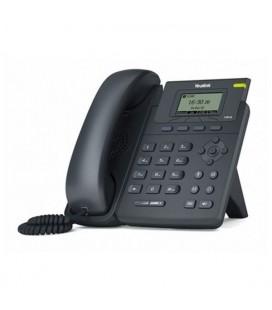 Téléphone IP YEALINK T19P E2 PoE SIP