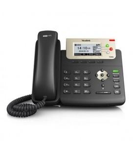Téléphone IP YEALINK T23G SIP PoE