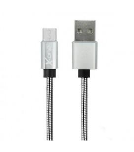 Câble Micro USB vers USB Ref. 100748