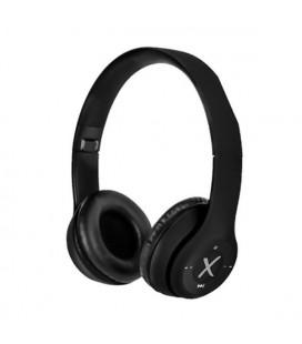 Oreillette Bluetooth Ref. 102193 mSD