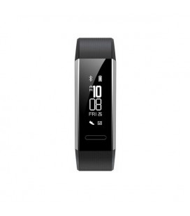 Bracelet d'activités Huawei 2 PRO 100 mAh Noir