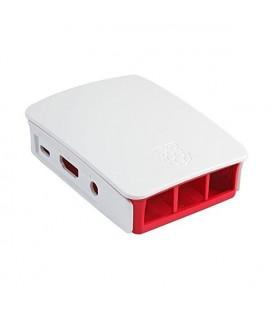 Boîtier pour Raspberry Pi RASPBERRY 10874
