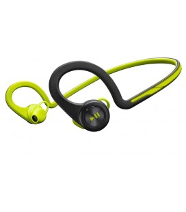 Oreillette Bluetooth Plantronics 223039 BACKBEAT FIT