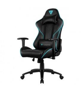 Chaise de jeu Tacens RC3HEXC Bleu