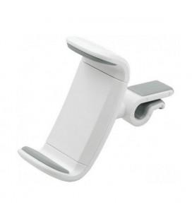 Support Smartphone pour Vélo Akashi ALTCARHOLD360W Blanc