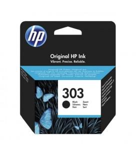 Cartouche d'encre originale HP T6N02AE