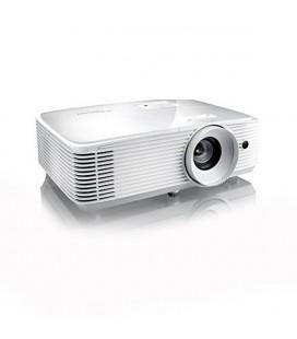 Projecteur Optoma E1P1A0RWE1Z1 HD 240W