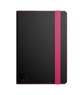 Étui universel pour tablettes CATKIL CTK004 Noir Violet