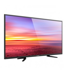 """Télévision Engel LE4055 40"""""""" LED Full HD Noir"""