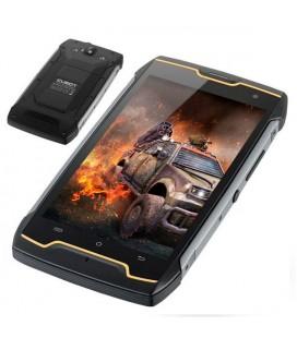 "Smartphone Cubot King Kong 5"""" Quad Core 16 GB 2 GB RAM Noir"