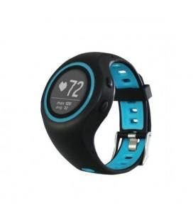 Smartwatch avec Podomètre Billow XSG50PROBL 280 mAh Bluetooth 4.1 GPS Bleu