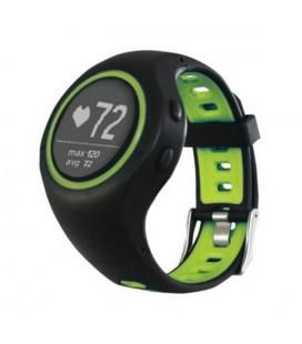 Smartwatch avec Podomètre Billow XSG50PROGP 280 mAh Bluetooth 4.1 GPS Vert