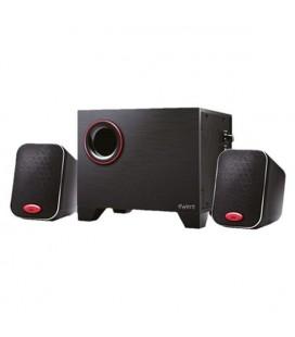 Haut-parleurs Ewent EW3505 15W