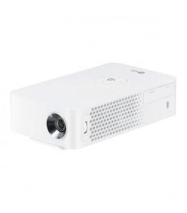 Projecteur LG PH30JG Blanc