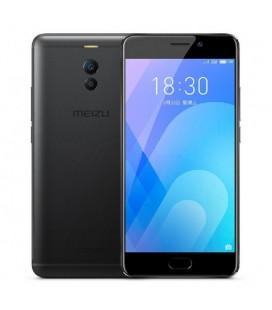 """Smartphone Meizu M6 NOTE 5,5"""""""" Octa Core 32 GB 4 GB RAM Noir"""