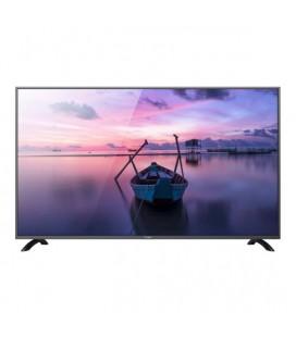 Télévision Engel 50LE UHD 4K LED Noir