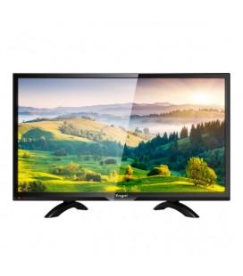"""Télévision Engel 2055LE LE2055 20"""""""" LED HD Noir"""