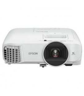 Projecteur Epson V11H850040 EH-TW5400 2500 lm FHD