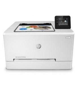 Imprimante HP T6B60A#B19 USB