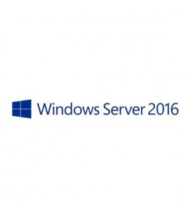 Microsoft Windows Server 2016 Essential HPE 871141-071