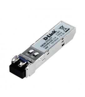 Adapteur réseau D-Link NADACA0073 DEM-431XT SFP+ 300 m 10 GB