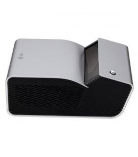 Projecteur LG PH450UG LED HD 450 lm |