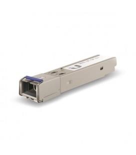 Adapteur réseau UBIQUITI UF-GP-B+ OLT |