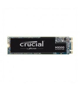 Disque dur Crucial CT500MX500SSD4 SSD 500 GB SATA III