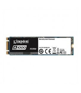 Disque dur Kingston SA1000M8/480G SSD 480 GB