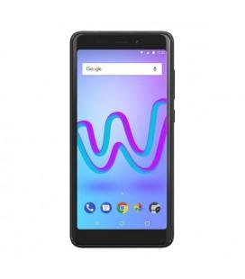 """Smartphone WIKO MOBILE Jerry 3 5,45"""""""" IPS 1 GB RAM 16 GB Noir"""